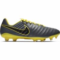 Adidasi fotbal Nike Tiempo Legend 7 Pro FG AH7241 070 pentru femei