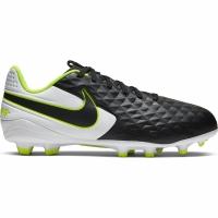 Adidasi fotbal Nike Tiempo Legend 8 Academy FG MG AT5732 007 pentru copii
