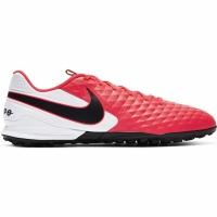 Adidasi fotbal Nike Tiempo Legend 8 Academy gazon sintetic AT6100 606