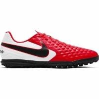 Adidasi fotbal Nike Tiempo Legend 8 Club gazon sintetic AT6109 606