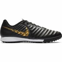 Adidasi fotbal Nike Tiempo Legend X7 Academy gazon sintetic AH7243 077 barbati