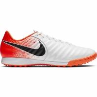 Adidasi fotbal Nike Tiempo Legend X7 Academy gazon sintetic AH7243 118 barbati