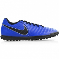 Adidasi fotbal Nike Tiempo Legend X7 Club gazon sintetic AH7248 400 barbati