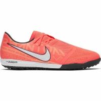 Adidasi fotbal Nike Zoom Phantom Venom Pro gazon sintetic BQ7497 810
