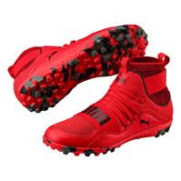 Adidasi Fotbal Puma 365 Ignite Street pentru Barbati