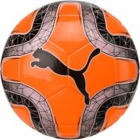 Mingefotbal Puma Final 6 MS 082912 07 copii