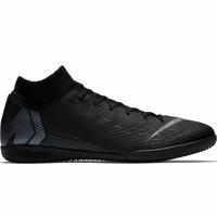 Adidasi fotbal sala Nike Mercurial Superfly 6 Academy IC AH7369 001 barbati