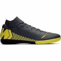 Adidasi fotbal sala Nike Mercurial Superfly 6 Academy IC AH7369 070 barbati