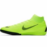 Adidasi fotbal sala Nike Mercurial Superfly 6 Academy IC AH7369 701 barbati