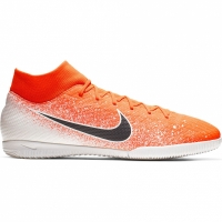 Adidasi fotbal sala Nike Mercurial Superfly 6 Academy IC AH7369 801 barbati
