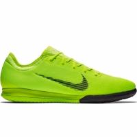 Adidasi fotbal sala Nike Mercurial Vapor 12 Pro IC AH7387 701 barbati