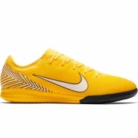 Adidasi fotbal sala Nike Mercurial Vapor 12 Pro Neymar IC AO4496 710 barbati