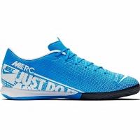 Adidasi fotbal sala Nike Mercurial Vapor 13 Academy IC AT7993 414