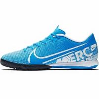 Adidasi fotbal sala Nike Mercurial Vapor 13 Academy IC AT7993 414 pentru femei