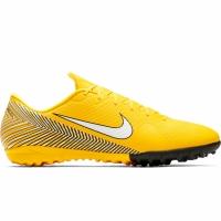 Adidasi fotbal sala Nike Mercurial Vapor X 12 Academy Neymar gazon sintetic AO3121 710 barbati