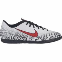 Adidasi fotbal sala Nike Mercurial Vapor X 12 Club Neymar IC AO3120 170