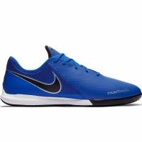 Adidasi fotbal sala Nike Phantom VSN Academy IC AO3225 400 barbati
