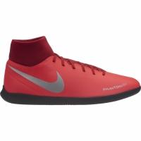 Adidasi fotbal sala Nike Phantom VSN Club DF IC AO3271 600 barbati
