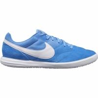 Mergi la Adidasi fotbal sala Nike Premier II IC Hall AV3153 414 pentru barbati