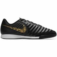 Adidasi fotbal sala Nike Tiempo Legend 7 Academy IC AH7244 077 barbati