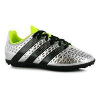 Adidasi Gazon Sintetic adidas Ace 16.3 pentru Copii