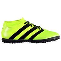 Adidasi Gazon Sintetic adidas Ace 16.3 Primemesh pentru Barbati