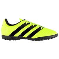 Adidasi Gazon Sintetic adidas Ace 16.4 pentru copii