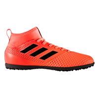 Adidasi Gazon Sintetic adidas Ace 17.3 pentru copii