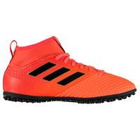 Adidasi Gazon Sintetic adidas Ace 17.3 Primemesh pentru Copii