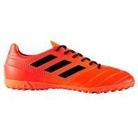 Adidasi Gazon Sintetic adidas Ace 17.4 pentru Barbati