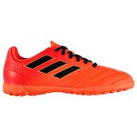 Adidasi Gazon Sintetic adidas Ace 17.4 pentru Copii