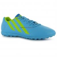 Adidasi Gazon Sintetic adidas Adi5 X ite pentru Barbati