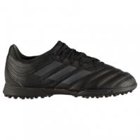 Adidasi Gazon Sintetic adidas Copa 19.3 pentru copii