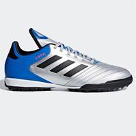 Adidasi Gazon Sintetic adidas Copa Tango 18.3 pentru Barbati