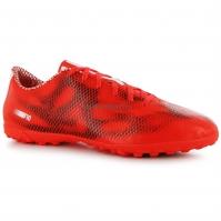 Adidasi Gazon Sintetic adidas F10 pentru Barbati