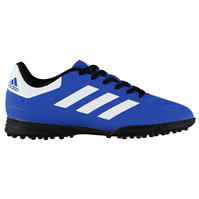 Adidasi Gazon Sintetic adidas Goletto pentru baietei