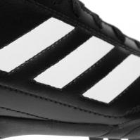 Adidasi Gazon Sintetic adidas Goletto pentru Barbati