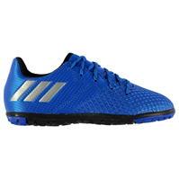 Adidasi Gazon Sintetic adidas Messi 16.3 pentru Copii