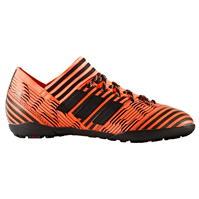 Adidasi Gazon Sintetic adidas Nemeziz 17.3 pentru Copii