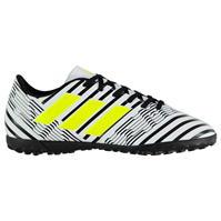 Adidasi Gazon Sintetic adidas Nemeziz 17.4 pentru Barbati
