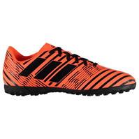 Adidasi Gazon Sintetic adidas Nemeziz 17.4 pentru copii