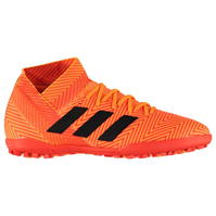 Adidasi Gazon Sintetic adidas Nemeziz 18.3 pentru copii