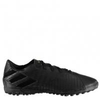 Adidasi Gazon Sintetic adidas Nemeziz 19.4 pentru Barbati