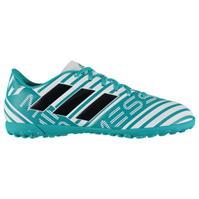 Adidasi Gazon Sintetic adidas Nemeziz Messi 17.4 pentru Barbati