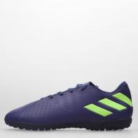 Adidasi Gazon Sintetic adidas Nemeziz Messi 19.4 pentru Barbati