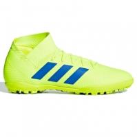 Adidasi Gazon Sintetic adidas Nemeziz Tango 18.3 pentru Barbati