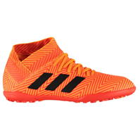 Adidasi Gazon Sintetic adidas Nemeziz Tango 18.3 pentru Copii