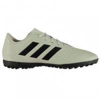 Adidasi Gazon Sintetic adidas Nemeziz Tango 18.4 pentru Barbati