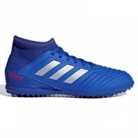 Adidasi Gazon Sintetic adidas Predator 19.3 pentru Copii