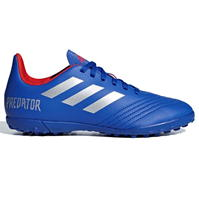Adidasi Gazon Sintetic adidas Predator 19.4 pentru copii